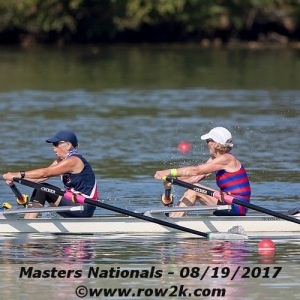 August-2017-Nationals-W-LTW-I-2X
