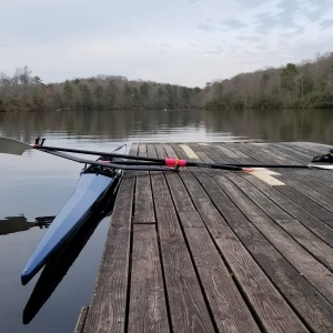 April-2018-Calm-Waters-Rowing-Camp.1