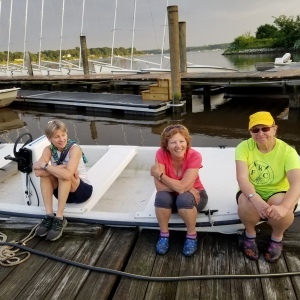 May-2019-Learn-To-Row