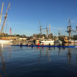 October-2016-8-practice-with-tall-ships