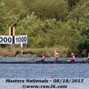 August-2017-Nationals-W-LTW-H-4