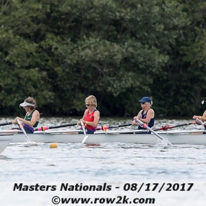 August-2017-Nationals-W-LTW-H-4X